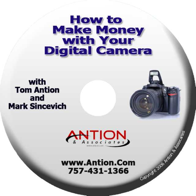 make money with your digital camera photography. Black Bedroom Furniture Sets. Home Design Ideas